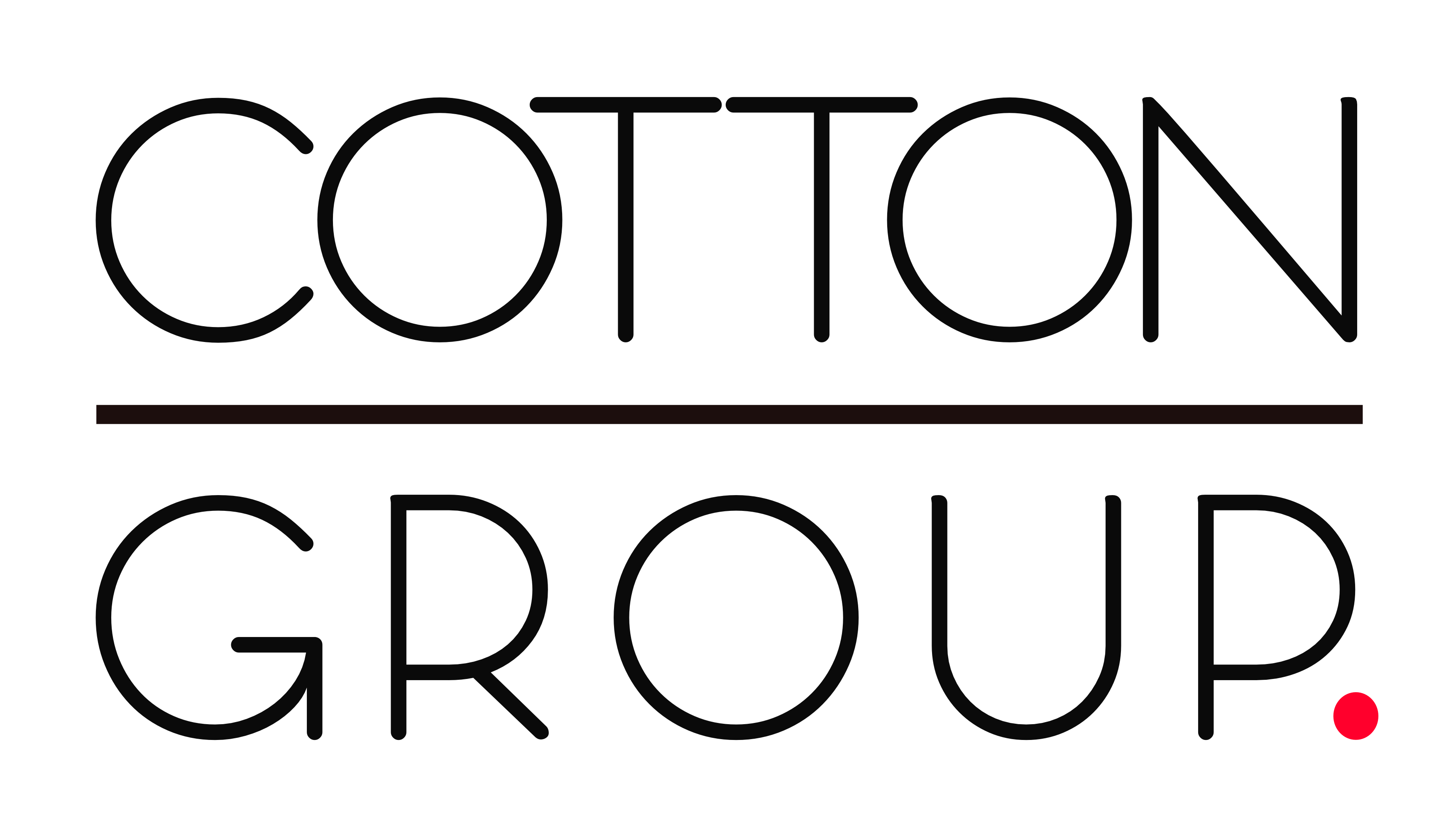 Cotton-Group logo